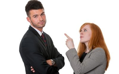 Protected: Conflict Management 2 – Assertiveness And The Timeout