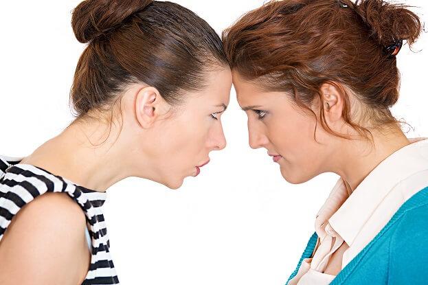 Conflict-Management-3