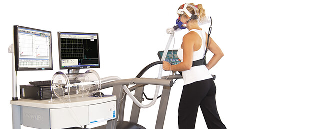 Modified-HIIT-for-cardiac-patients