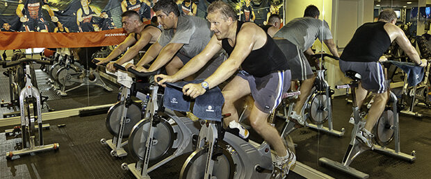 Short-duration-HIIT-alters-your-genes